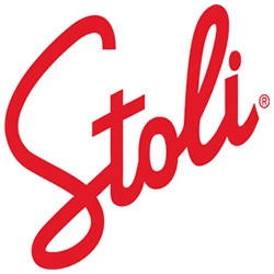 Supported by Stoli