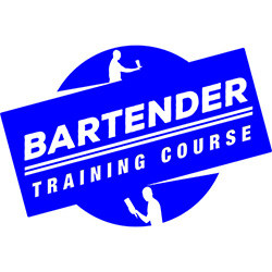 Bartender Training Course Zante