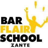 Bar Flair School Zante