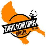 Zante Flair Open