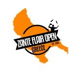 Zante Flair Open Tickets