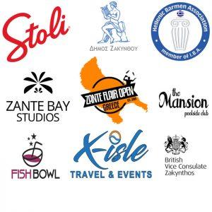 comp logos